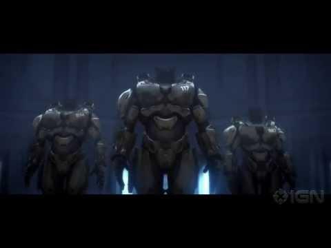 Halo падение предела скачать торрент - фото 7