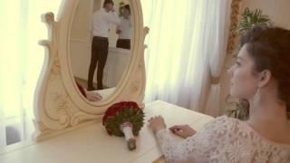 Алчевск Свадьба Сергея и Марины (роспись)