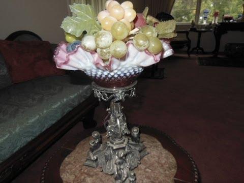 Fine Antiques & Collectibles Estate Sale (June 20-22)