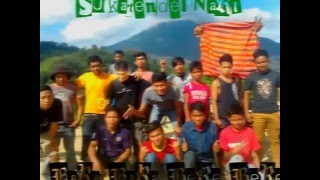 Gambar cover Sukatendel Team