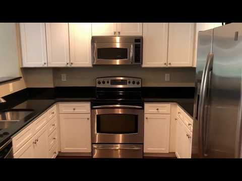 Units for Rent in Charlotte 1BR/1BA by Charlotte Property Management