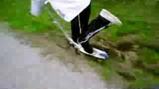 88sebro88-Chute Romain trotinette 1