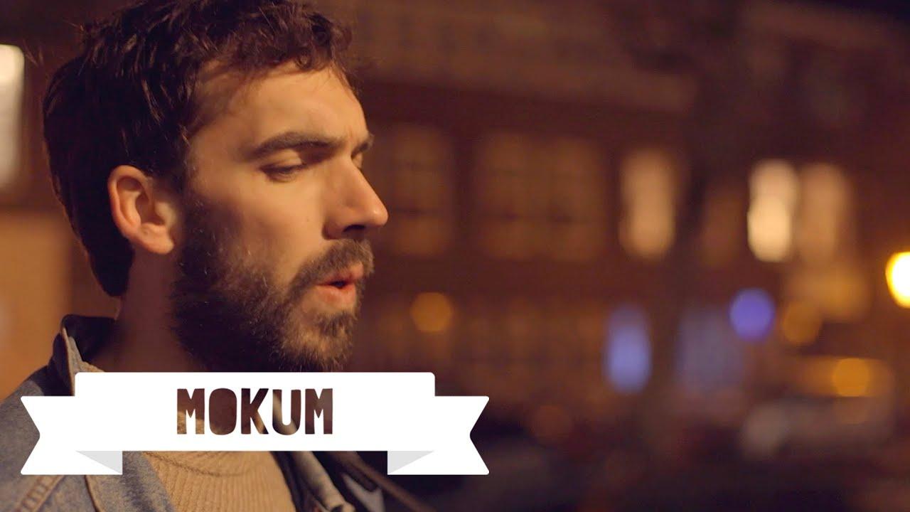 the-black-box-revelation-pounding-heart-mokum-sessions-129-mokum-sessions