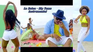Big Yamo La Batea Instrumental