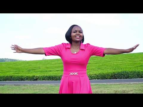 Rachael Ngigi - Kiugo Original (Skiza 7393456 )