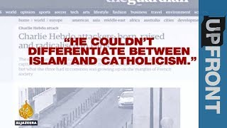 UpFront - How religious are so-called 'Islamic terrorists'?