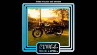 Stubb - Under A Spell