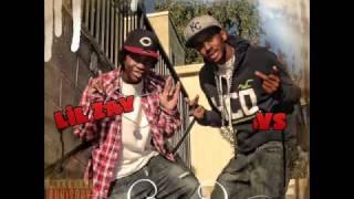 Lil Zay - One You Need YS(Hook)(BAY AREA SLAP)