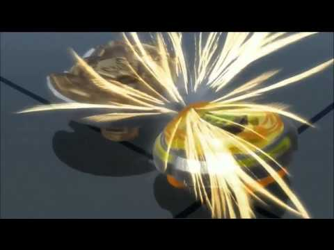 Beyblade Metal Fusion Theme Song In Hindi Free Download