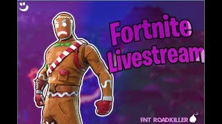 Matchs personnalisés (UE) Code-route123 Fortnite Pakistan - France Ourdou-Hindi