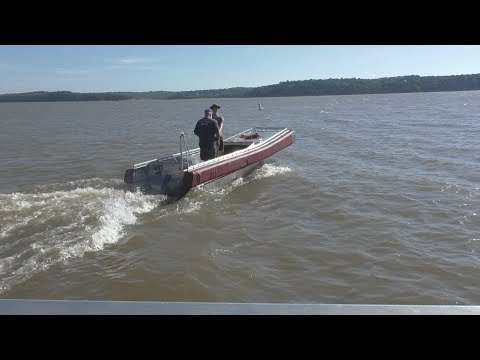 Diesel Jet Boat Build - Part 17 - Fixes and Back to the Lake