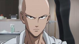 AMV - Warriors [Anime Mix]