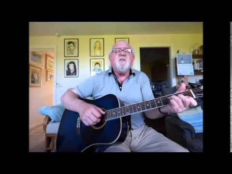 Guitar over the garden wall including lyrics and chords - Over the garden wall song lyrics ...