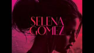 Selena Gomez - Forget Forever (Remix)
