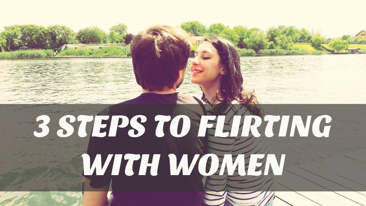 Videoclipuri Flirter Omul norocos cauta o femeie