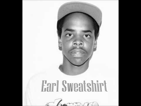 GameBreaker + Lyrics - Domo Genesis & Earl Sweatshirt