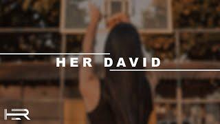 Enrique Iglesias Te Prometo Feat. Daddy Yankee - Mashups - Cover Her David.mp3