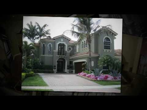 Mizner Country Club Real Estate | 8054 Valhalla Drive 33446 | LuxuryResortPortfolio.com