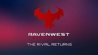 GRID [2019] - Ravenwest Returns Teaser