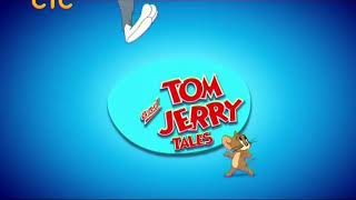 Приключения Тома и Джерри Бэби Луни Тюнз Супер Хиро Герлз Куклы Заставка 6 - Наоборот