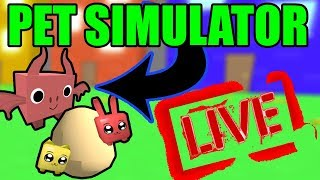 RO-DAJE DARK MATTER HUGA 150 MLN STAT! simulatore m! Roblox