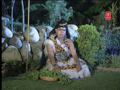 Gaura Tora Dulha Ke -- Guddu Rangeela