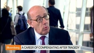 GM 'Word of Mouth' Claims Not Good Enough: Feinberg