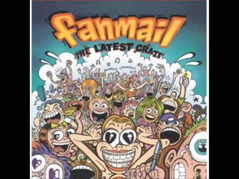 Fanmail - Shirly Maclane