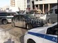 Хабаровский студент-юрист избежал наказания за наезд на ребенка.  MestoproTV