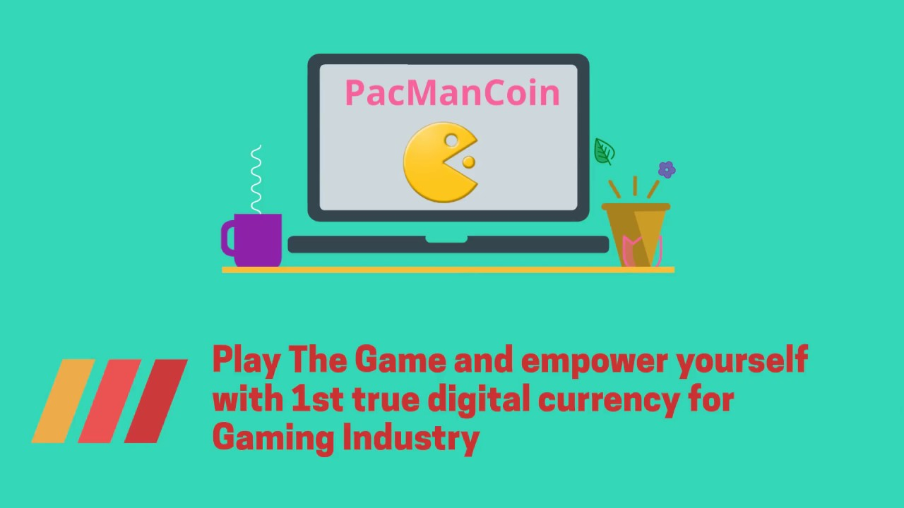 pac coin ico