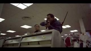 Popular Ken Foree & George A. Romero videos