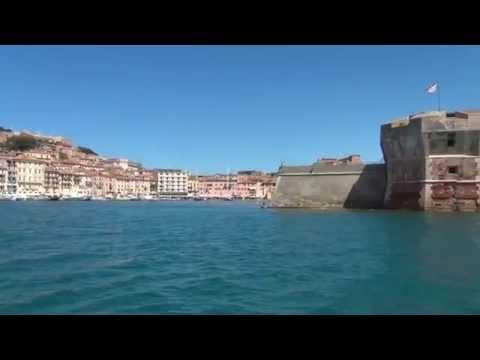 Elba, Italia 201204