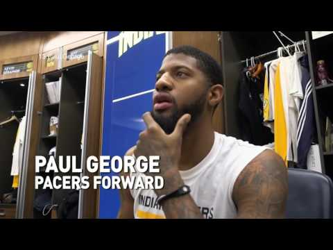 Indiana Pacers 2016-17 Can