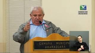 PE 83 José Carlos Porsani