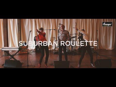 Trailer do filme Suburban Roulette