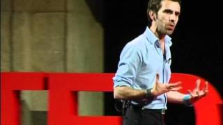TEDxO