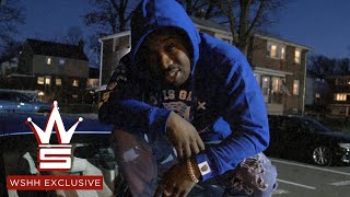"Troy Ave - ""Fuck Love"" (Official Music Video - WSHH Exclusive)"