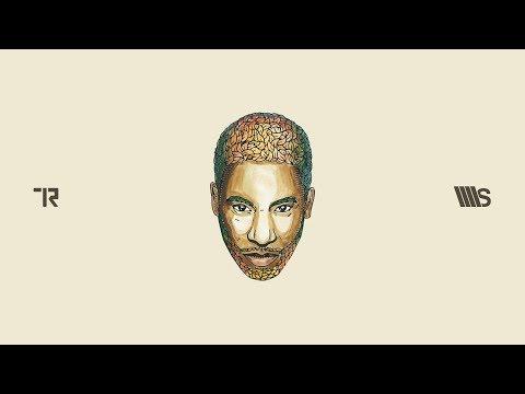 Souldynamic ft. Jocelyn Mathieu - At the end is the light (Album MIx) (Origins Album) Tribe Records
