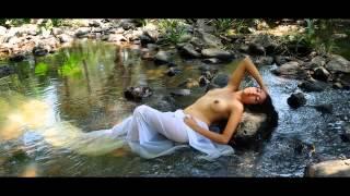 Video Fotografías de desnudo artistico.....Entre la luz y el cuerpo. download MP3, 3GP, MP4, WEBM, AVI, FLV September 2018