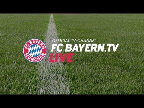 bayern köln live stream kostenlos