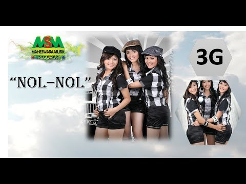 Nol Nol - 3G