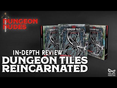 dungeon-tiles-reincarnated---d&d-5e-accessory-review