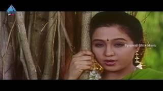 Adi Aasa Machan Video Song | Kummi Paatu Tamil Movie Songs | Prabhu | Devayani | Ilayaraja