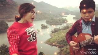 Chuông gió - Guitar - Tuấn Linh