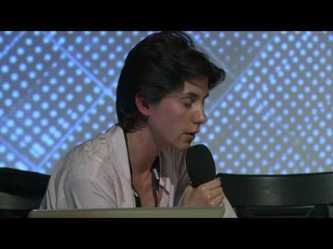 Filipa César. The Solid Image: A Ciné-Archaeology*