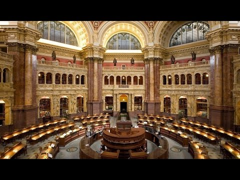 10 Top Tourist Attractions in Washington DC