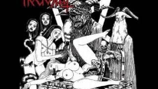 Necroslut - Virgin Pervertor