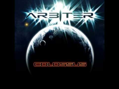 Arbiter - Conflux