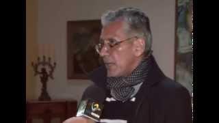 ArtDeco en Sevilla-Carlos Alberto Gonzalez