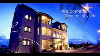 宜蘭,冬山民宿&稻民宿休閒、旅遊、餐廳、美食、露營、住宿